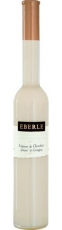 Liqueur de Chocolat blanc & Grappa - Eberle