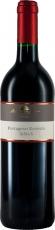 Blauer Portugieser Rotwein Q.b.A. - lieblich - Weingut Franz Nippgen -