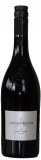Lergenmüller Pinot Noir - Q.b.A. - Pfalz