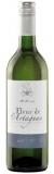 Fleur de dArtagnan Blanc - Vin de Pays des Côtes de Gascogne