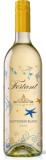 Fortant - Sauvignon Blanc Vin de Pays dOc IGP