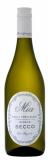 MIA Bianco secco Vino Frizzante - Colli Trevigiani IGT