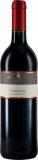 Dornfelder Rotwein lieblich - Weingut Franz Nippgen - Q.b.A. - Pfalz